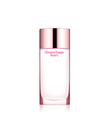 Picture of Happy Heart Perfume Spray