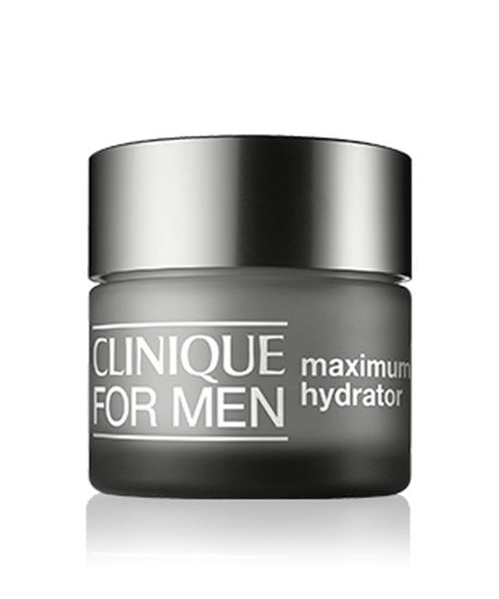 Picture of Maximum Hydrator 50ML
