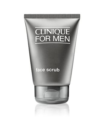 Picture of Face Scrub 100ML