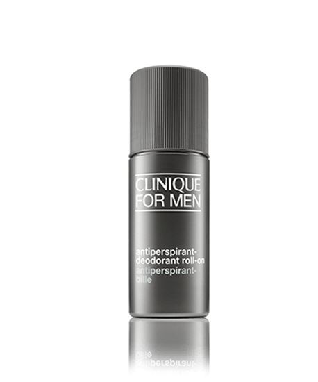 Picture of Clinique For Men Anti-Perspirant Deodorant Roll On 75ML