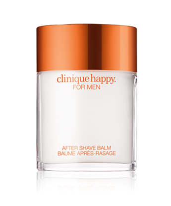 Picture of Happy For Men After Shave Balm 100 ML