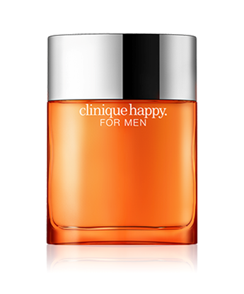 Picture of Happy For Men Cologne Spray 100ML