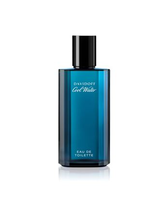 Picture of Davidoff Cool water EDT