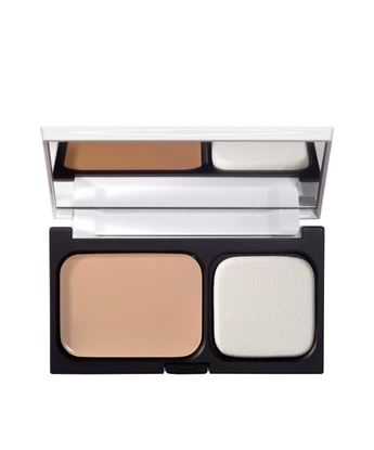 Picture of Cream Compact Foundation