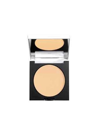 Picture of Compact Powder