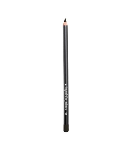 Picture of Eye Pencil