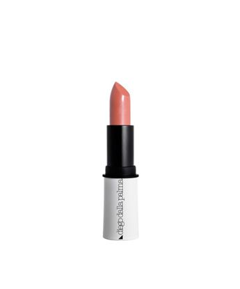 Picture of The Lipstick 32