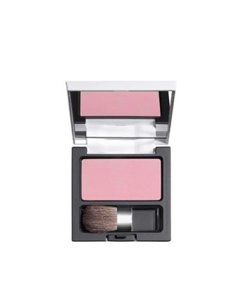 Picture of Powder Blush 11