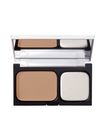 Picture of Compact Powder Foundation
