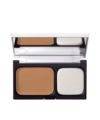 Picture of Compact Powder Foundation 73