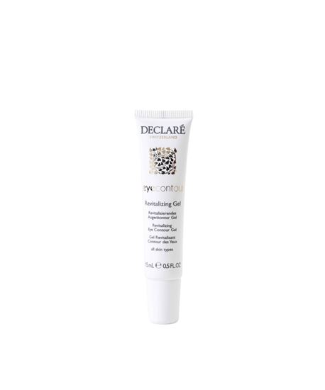 Picture of Eye Contour Revitalizing Gel 15 ml