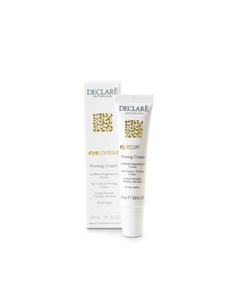 Picture of Eye Contour Firming Cream 15 ml