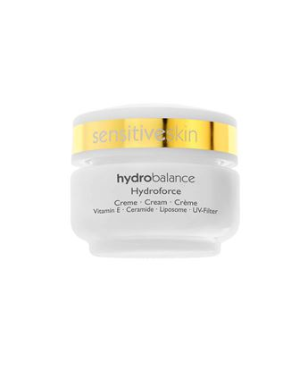 Picture of Hydro Balance Hydroforce Cream 50 ml