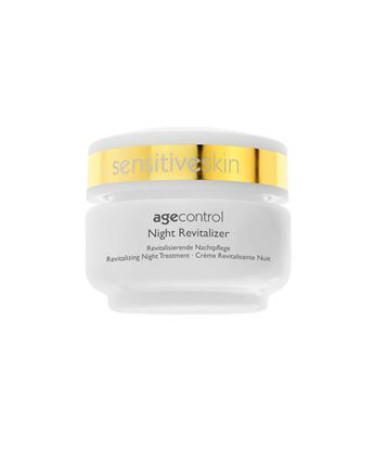 Picture of Age Control Night Revitalizer 50ml