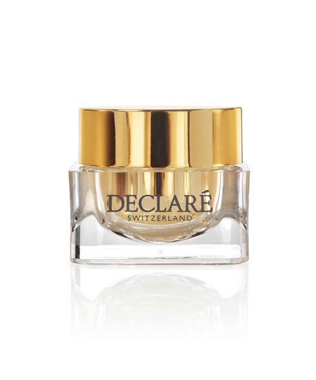 Picture of Caviar Perfection Luxury Anti-Wrinkle Cream 50 ml