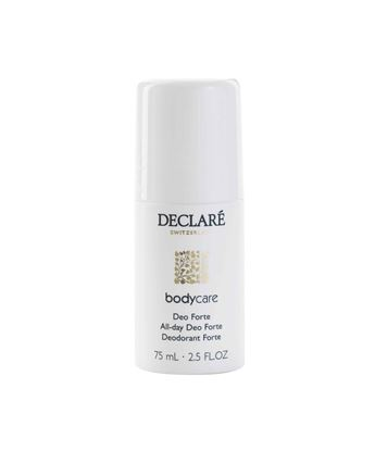 Picture of Body Care All-day Deo Forte 75ml