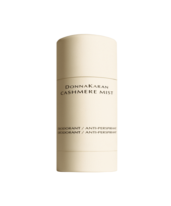 Picture of CASHMERE MIST DEO STICK 75ml