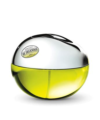 Picture of DKNY BE DELICIOUS WOMAN EDP 50ml