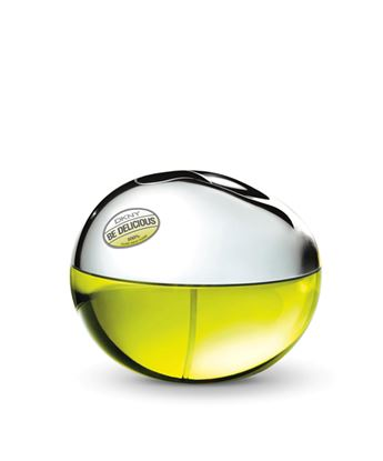 Picture of DKNY BE DELICIOUS WOMAN EDP 30ml