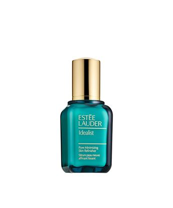 Picture of Idealist Pore Minimizing Skin Refinisher 30ml