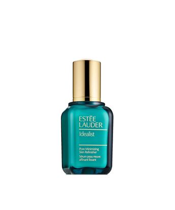 Picture of Idealist Pore Minimizing Skin Refinisher 50ml