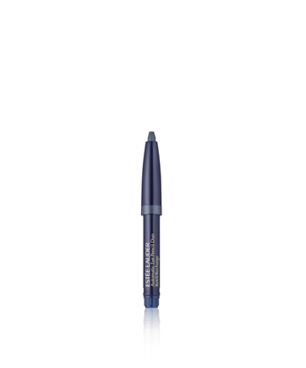 Picture of Automatic Eye Pencil Refill 01