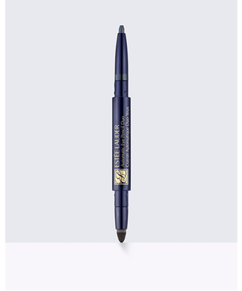 Picture of Automatic Eye Pencil 01
