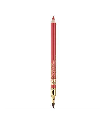 Picture of Double Wear Stay-in-Place Lip Pencil