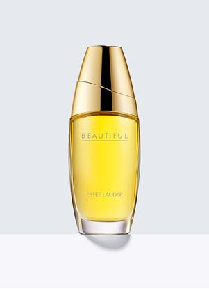 Picture of Beautiful Eau de Parfum Spray