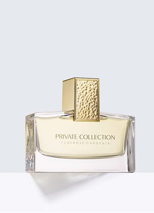 Picture of Private Collection Tuberose Gardenia Eau de Parfum Spray