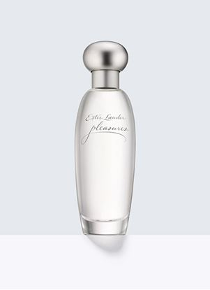 Picture of Estee Lauder Pleasures Eau de Parfum Spray