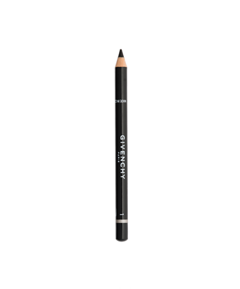 Picture of LMU MAGIC EYE PENCIL