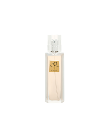 Picture of HOT COUTURE Eau de Parfum 30ML