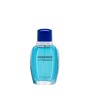 Picture of INSENSE ULTRAMARINE Eau de Toilette 30ML