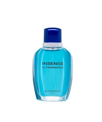 Picture of INSENSE ULTRAMARINE Eau de Toilette