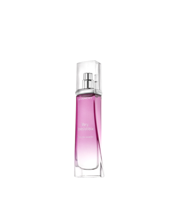 Picture of VERY IRRESISTIBLE Eau de Toilette 30ML