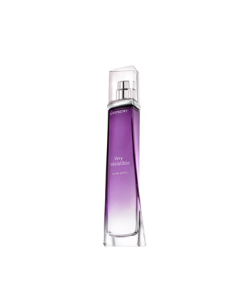 Picture of VERY IRRESISTIBLE Eau de Parfum 50ML