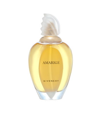 Picture of AMARIGE Eau de Toilette  100ML