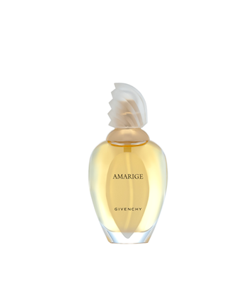 Picture of AMARIGE Eau de Toilette  30ML