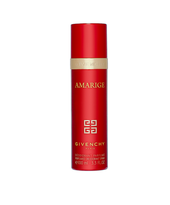 Picture of AMARIGE DEODORANT 100ML