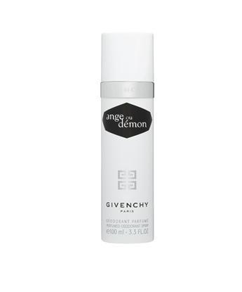 Picture of ANGE OU DEMON SPRAY DEODORANT 100ML