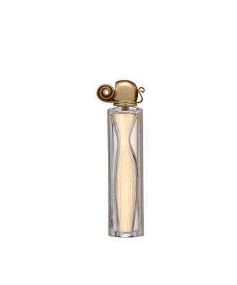 Picture of ORGANZA Eau de Parfum 30ML