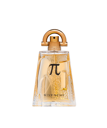 Picture of PI Eau de Toilette 50ML
