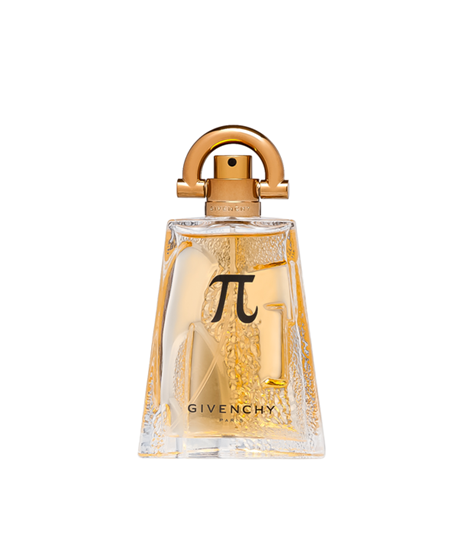 Picture of PI Eau de Toilette