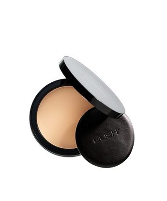 Picture of PRESSED POWDER 02 SO NATURAL