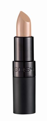 Picture of VELVET TOUCH LIPSTICK 134 DARLING
