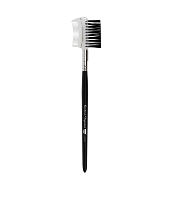 Picture of Eyelash Brush with comb