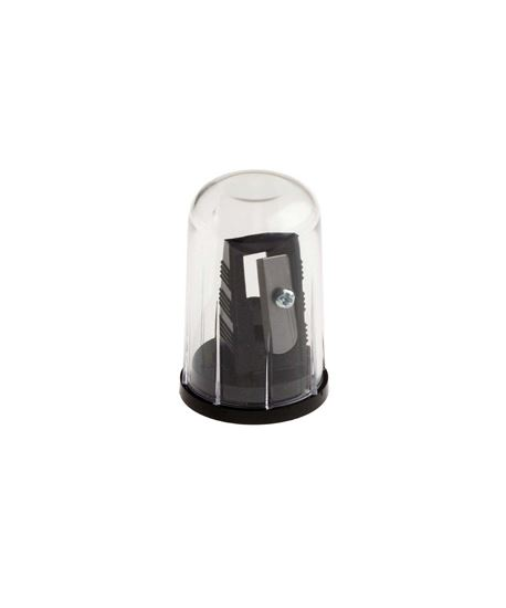 Picture of Sharpener with holder