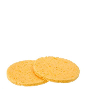 Picture of Cleaning Sponge