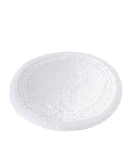 Picture of Velour Pad